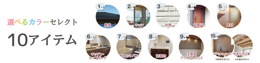 Color_select_item10
